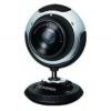 CASPER 8MP WEBCAM