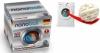 %100 Orijinal Nano Ball Alman Çamaşır Yıkama topu 1 Yıl Garantili